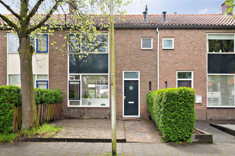 Bekijk foto 1 van Mesdagstraat 39