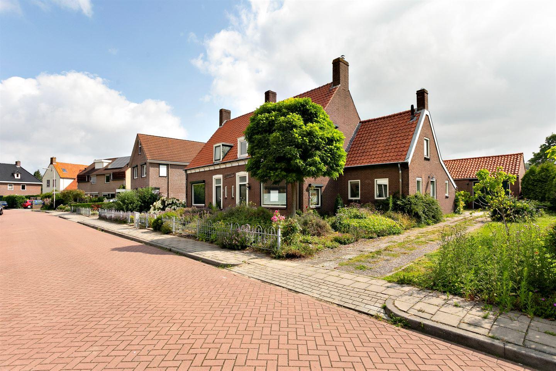 View photo 1 of Zahnstraat 5
