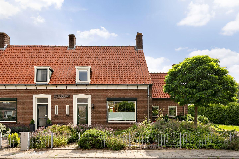 View photo 4 of Zahnstraat 5