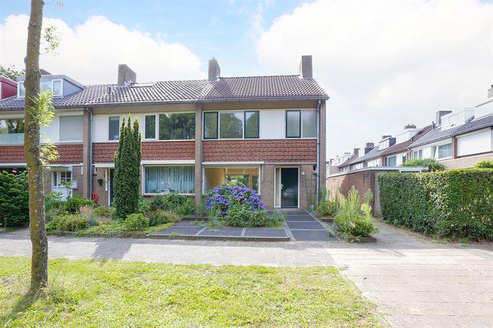 Opaalstraat 9