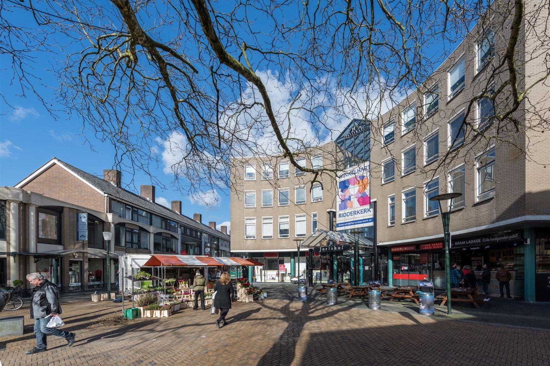 Bekijk foto 2 van Sint Jorisplein 66