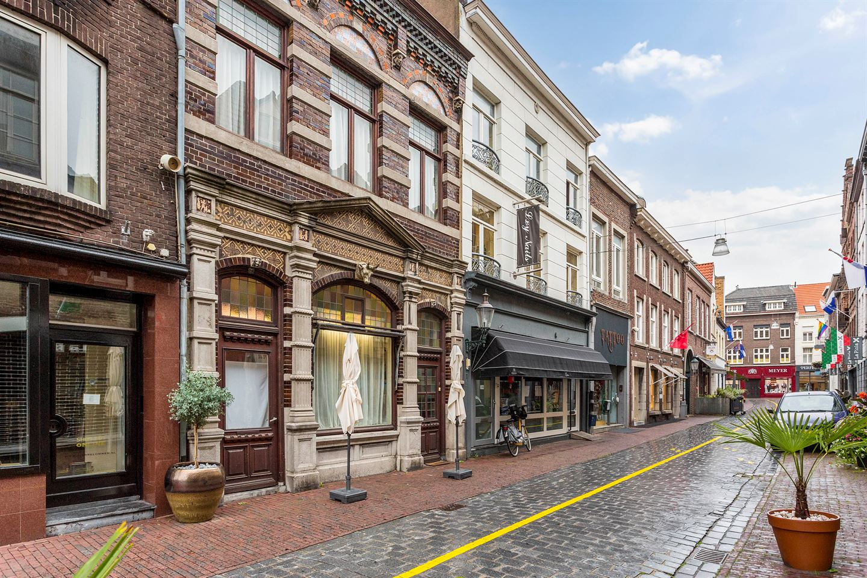 Bekijk foto 4 van Brugstraat 14