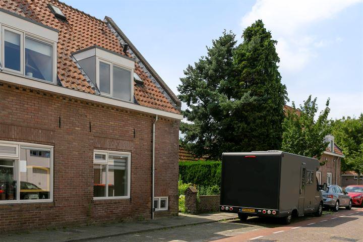 Sint Jansstraat 32