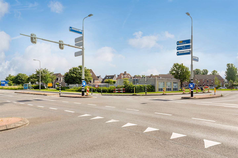Bekijk foto 2 van Rosenburglaan 1