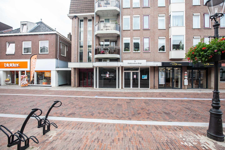 Bekijk foto 2 van Friesestraat 65
