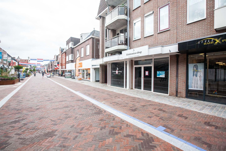 Bekijk foto 3 van Friesestraat 65