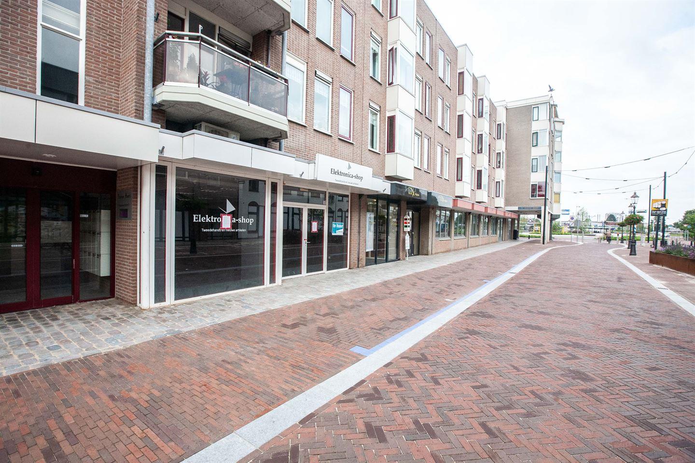 Bekijk foto 4 van Friesestraat 65