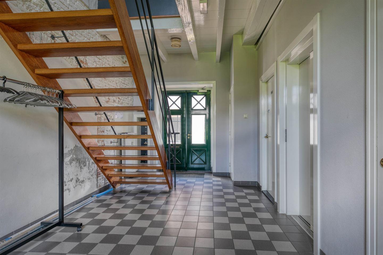 Bekijk foto 3 van Jan Massenstraat 28