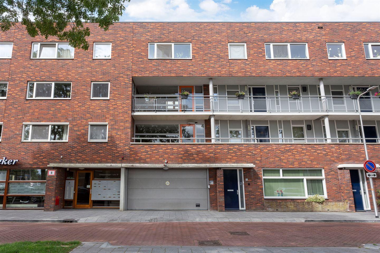 Bekijk foto 2 van Ortolaanstraat 35