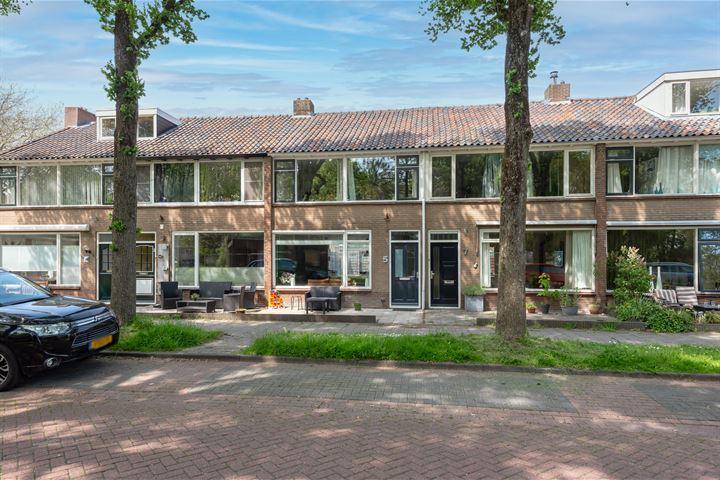 Johan Vermeerstraat 5
