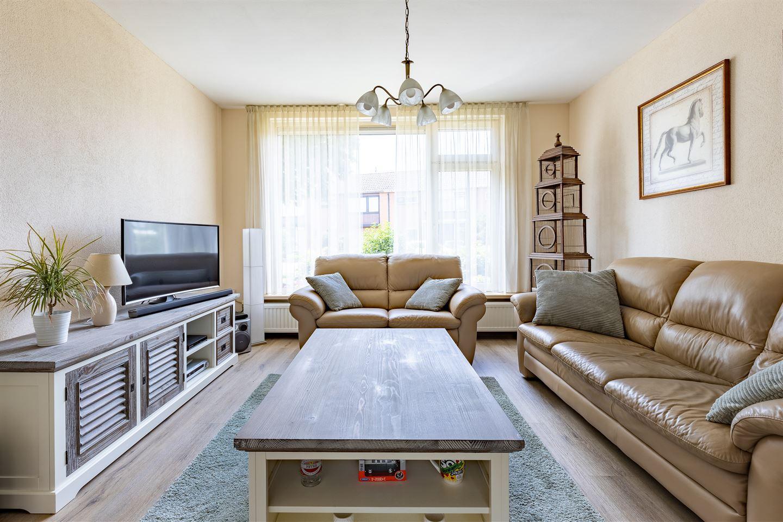 Bekijk foto 3 van Neering Bögelstraat 22