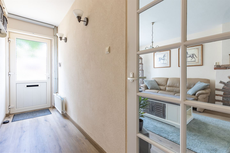 Bekijk foto 5 van Neering Bögelstraat 22