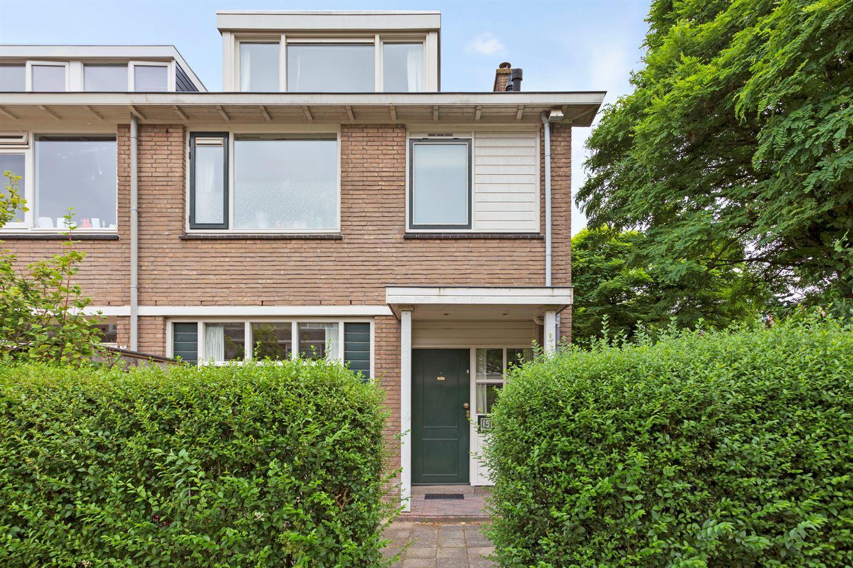 View photo 1 of Merkelbachstraat 15