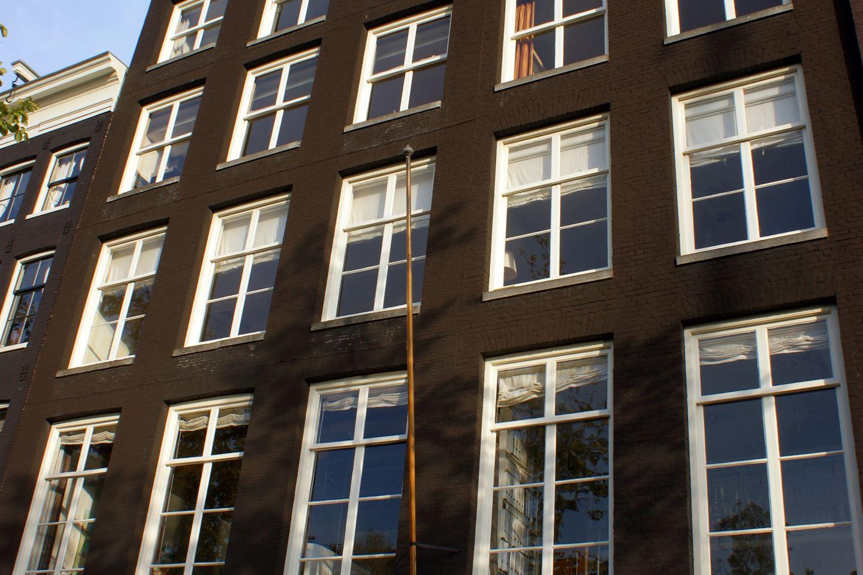 Bekijk foto 1 van Prinsengracht 13