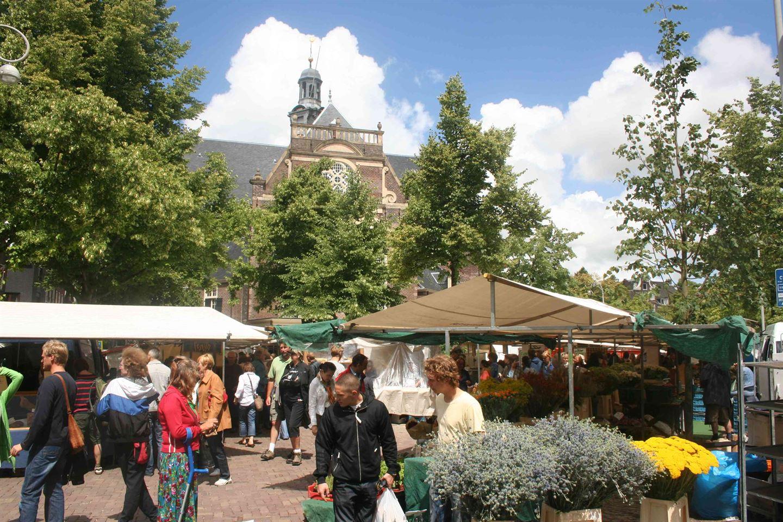 Bekijk foto 4 van Prinsengracht 13