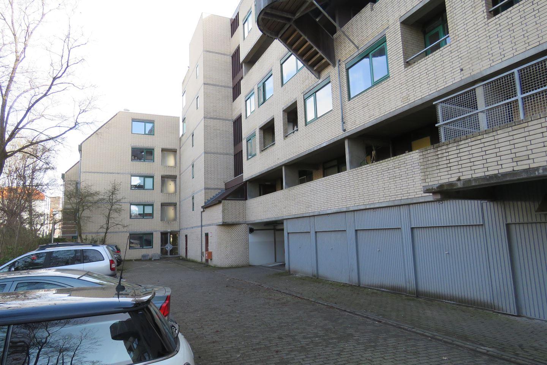 View photo 3 of Burgemeester Patijnlaan PPL A-663