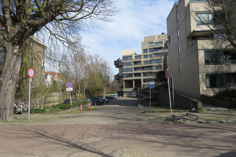 View photo 4 of Burgemeester Patijnlaan PPL A-663