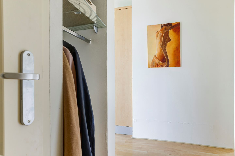 Bekijk foto 4 van Scherwolderhemstraat 71