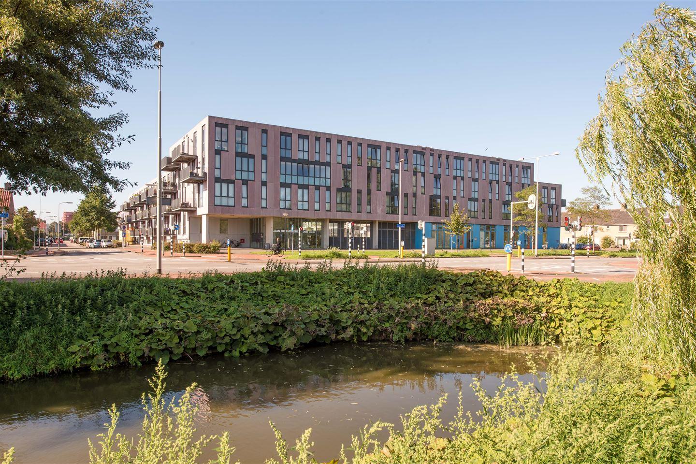 Bekijk foto 2 van Laan der Nederlanden 66 D
