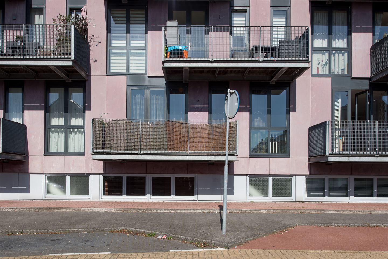 Bekijk foto 3 van Laan der Nederlanden 66 D