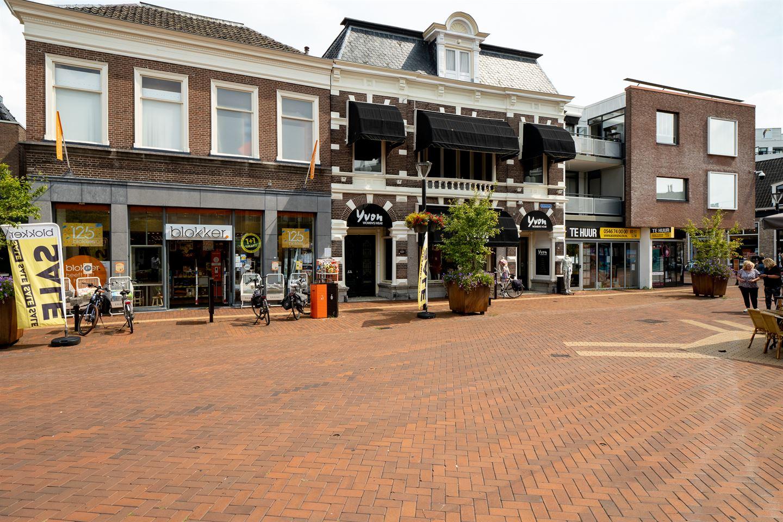 Bekijk foto 3 van Grotestraat 90
