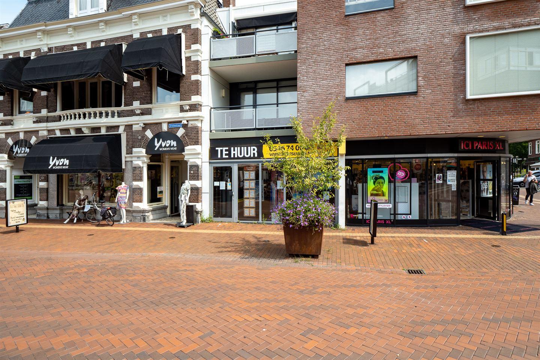 Bekijk foto 2 van Grotestraat 90