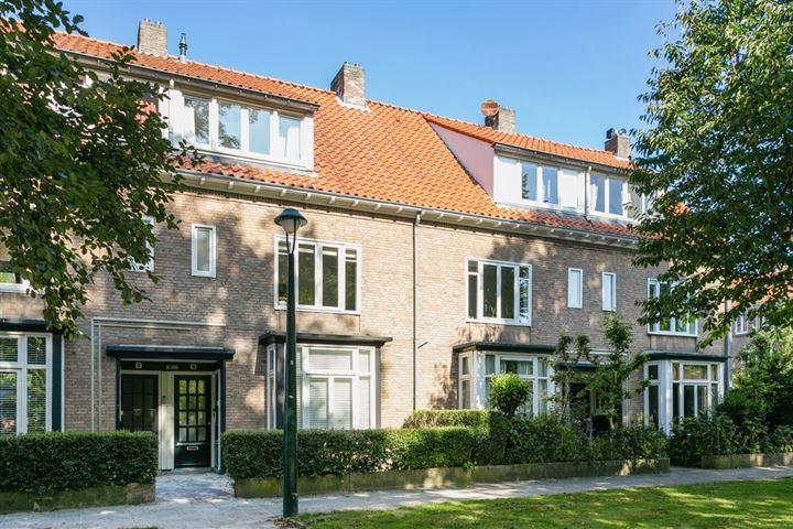 St Servaasweg 10