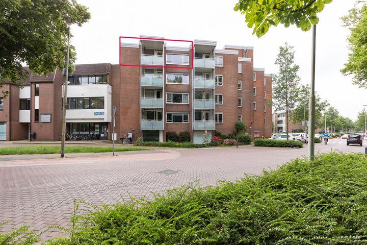 Van Dalenlaan 380