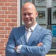 Paul Algera  KRMT - Kandidaat-makelaar