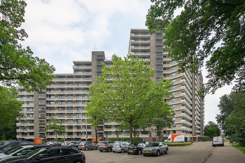 Bekijk foto 1 van Groningensingel 713