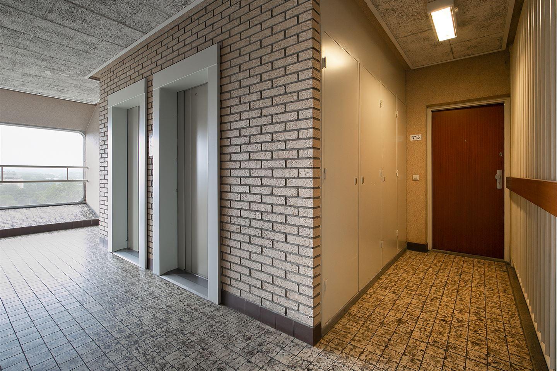 Bekijk foto 4 van Groningensingel 713