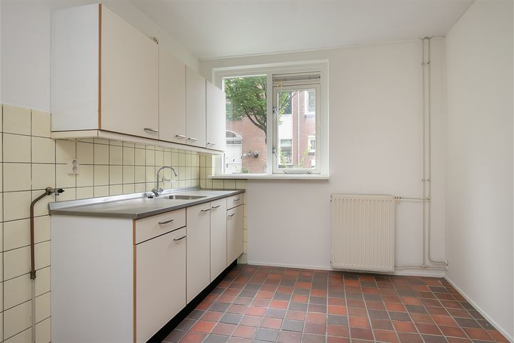 Toscaninistraat 126