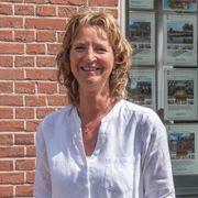 Susan Breugem-Van Bruggen  ARMT - Assistent-makelaar