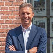 Michel Breugem  RMT - NVM-makelaar (directeur)