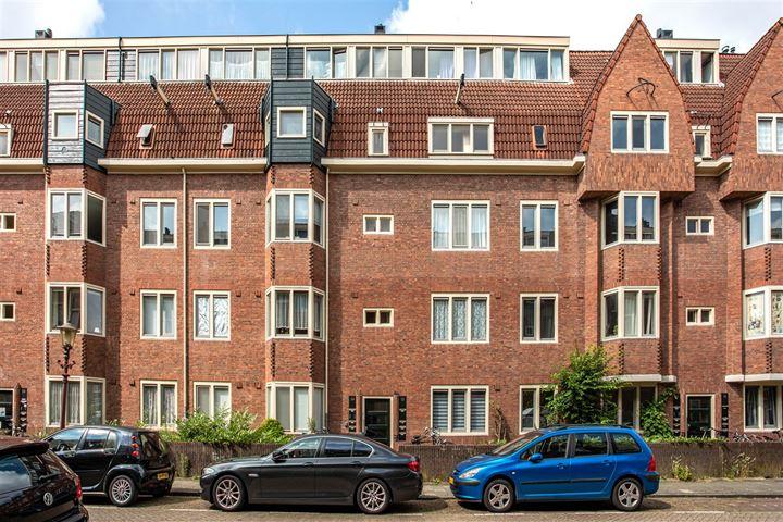 Cornelis Springerstraat 22 HS