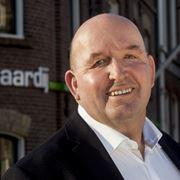 Dirk Hoekstra - Directeur