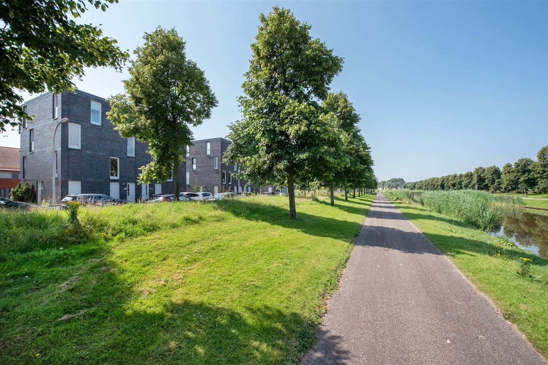 View photo 1 of Rijswijkse Landingslaan 110