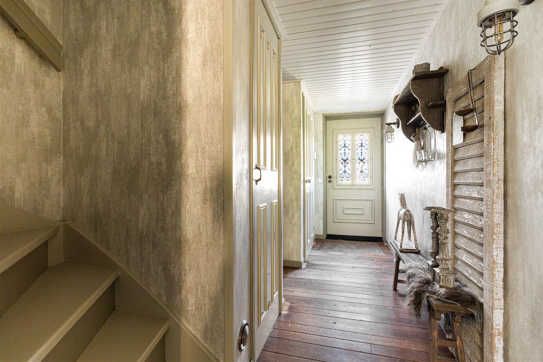 Bekijk foto 5 van van Ruysdaellaan 7