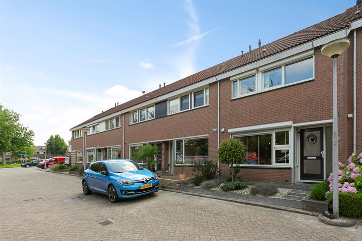 Diepenhorstweg 4