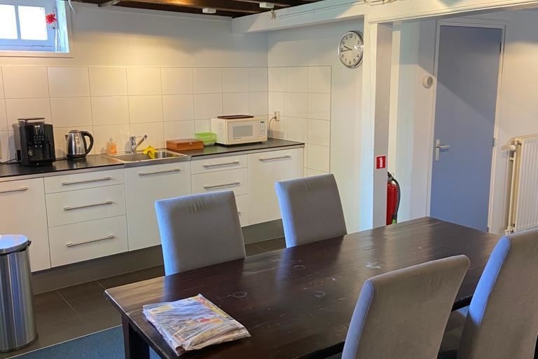 Bekijk foto 3 van Nieuwe Haven 147
