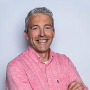 Rob Slieker - Hypotheekadviseur