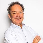 Werner Lurings - Hypotheekadviseur