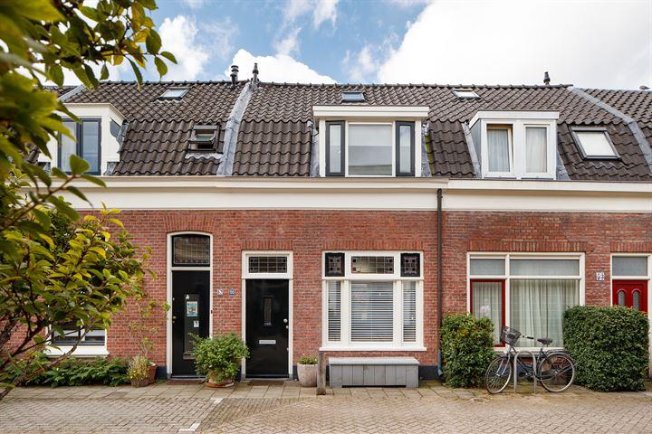 Wagendwarsstraat 55