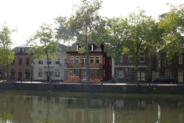 Waagstraat 4