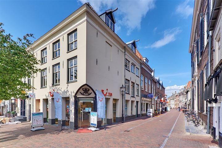Bruggestraat 46 1