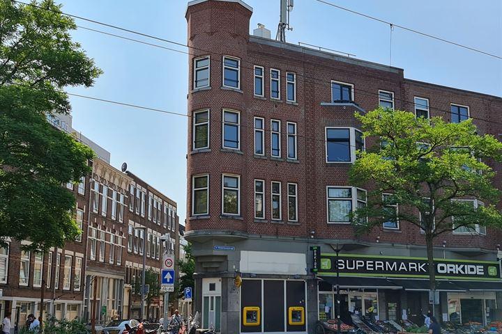 Adrianastraat 1 -01