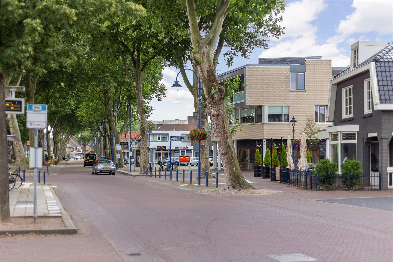 Bekijk foto 5 van Julianaplein 9 A