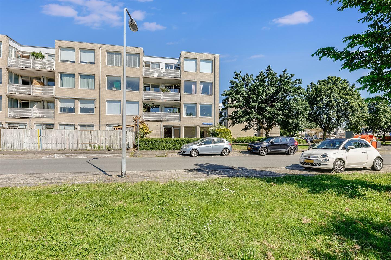 Bekijk foto 1 van J.T.P. Bijhouwerhof 141