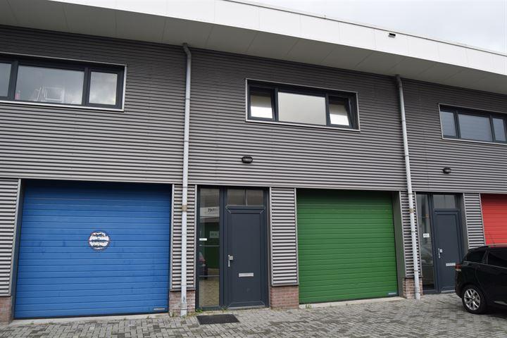 Calandstraat 88 B