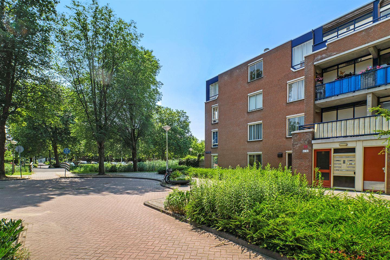 Bekijk foto 1 van Veldhuizenstraat 62